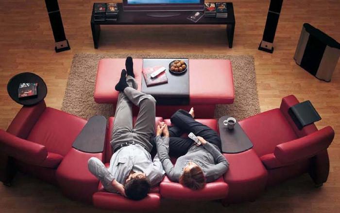 Guarda e impara – ripassa l'inglese con le tue serie tv preferite